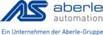 aberle automation Logistik-Branchenbuch
