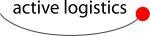 active logistics Logistik-Branchenbuch