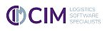 CIM Logistik-Branchenbuch