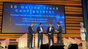 DAF Computable Award