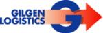 Gilgen Logistics Logistik-Branchenbuch