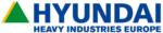 Hyundai Heavy Industries Europe