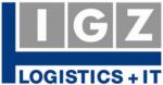 IGZ Logistics + IT Logistik-Branchenbuch