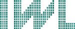 IWL Logistik-Branchenbuch