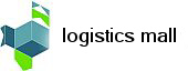 LogisticsMall-Logo
