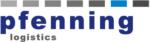 pfenning logistics Logistik-Branchenbuch