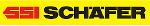 SSI Schäfer Logistik-Branchenbuch