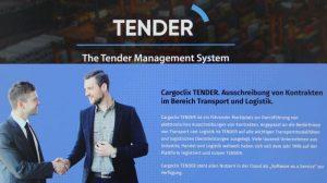 TENDER_Cargoclix