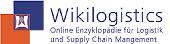 Wikilogistics