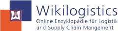 Wiki Logistics