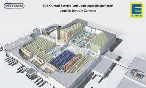 WITRON-Erweiterung-EDEKA-Nord