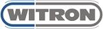 Witron Logistik-Branchenbuch