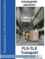 istec-PLS-TLS