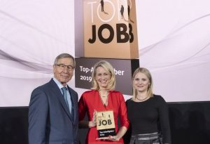 protema-top-job-preisverleihung-2019