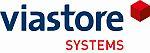 viastore Systems Logistik-Branchenbuch